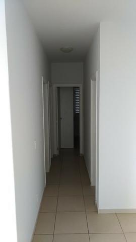Apartamento Uberaba - Park Uirapuru - Proximo a Uniube - Foto 5