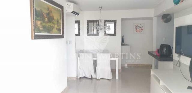 Apartamento 2 quartos (1 suíte), 67m², 1 vaga, no Vista Patamares - Foto 3