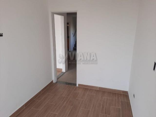 Apartamento à venda em Campestre, Santo andré cod:58575 - Foto 15