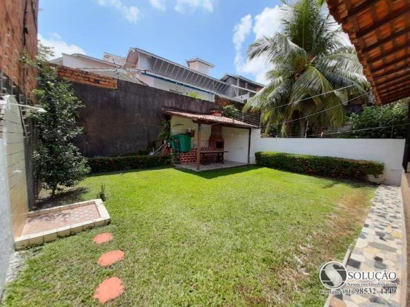 Casa com 3 dormitórios à venda por R$ 280.000,00 - Destacado - Salinópolis/PA - Foto 11