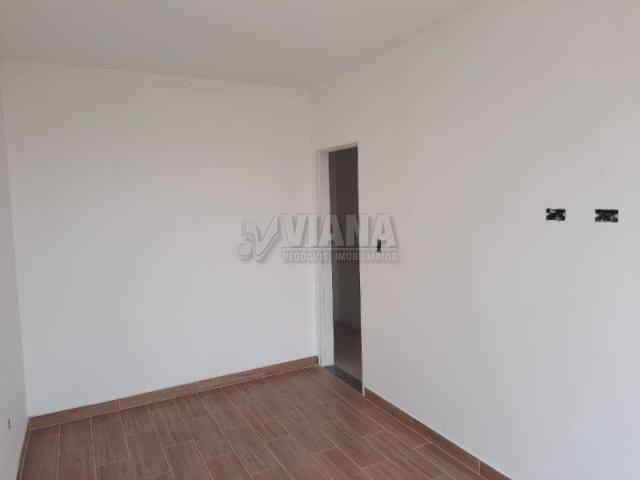 Apartamento à venda em Campestre, Santo andré cod:58575 - Foto 16
