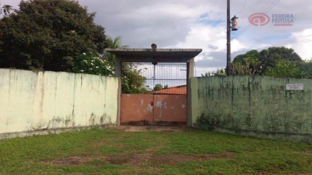 Chácara à venda, 13500 m² por R$ 700.000,00 - Pindaí - Paço do Lumiar/MA - Foto 2