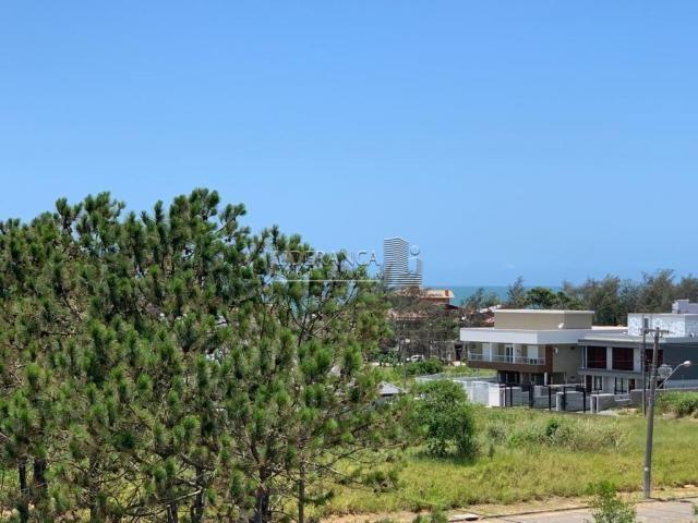 Apartamento à venda com 3 dormitórios em Campeche, Florianópolis cod:CA234 - Foto 18