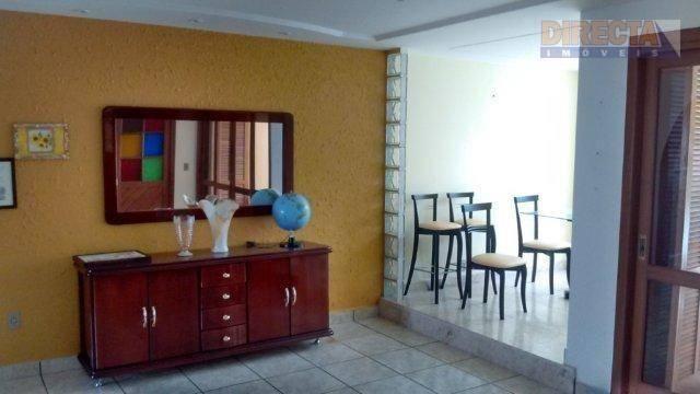 Casa à venda em Balneário do Estreito - Foto 13