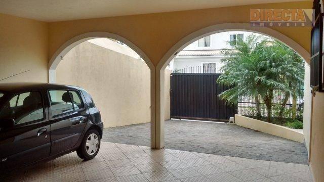 Casa à venda em Balneário do Estreito - Foto 8