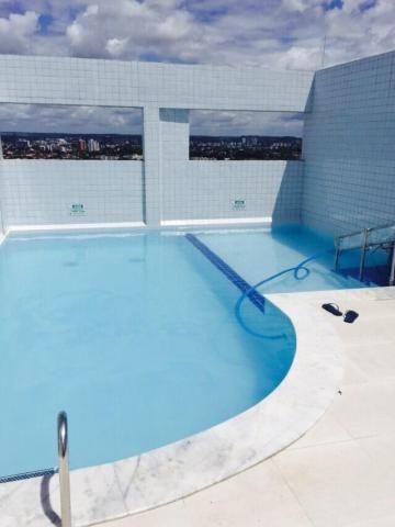 Apartamento para Venda em Recife, Torre, 3 dormitórios, 1 suíte, 2 banheiros, 2 vagas - Foto 8