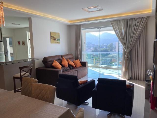 Apartamento à venda, 4 quartos, 2 vagas, Centro - Itapema/SC - Foto 6