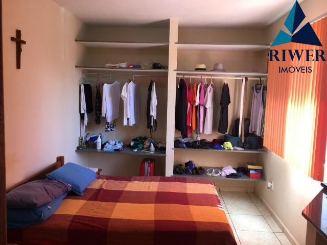 Linda casa de praia em Ilhéus, lote 366m², 5 Sts!! - Foto 14