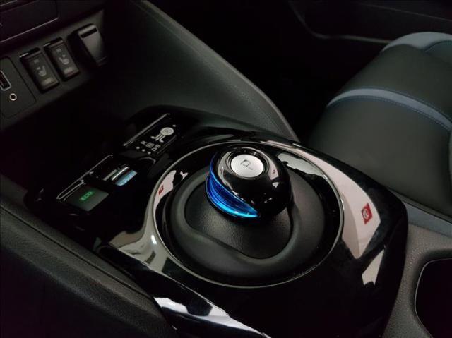Nissan Leaf b1 40 - Foto 14