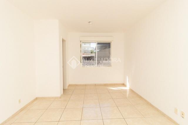 Kitchenette/conjugado para alugar com 1 dormitórios em Santana, Porto alegre cod:228643 - Foto 5
