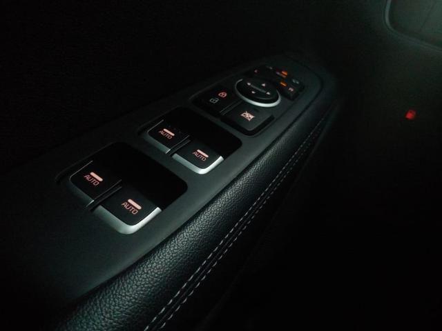 SORENTO 2017/2018 2.4 16V GASOLINA EX 7L AUTOMÁTICO - Foto 10