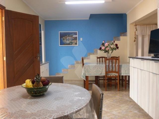 Casa à venda com 5 dormitórios em Cristo redentor, Porto alegre cod:8704 - Foto 14
