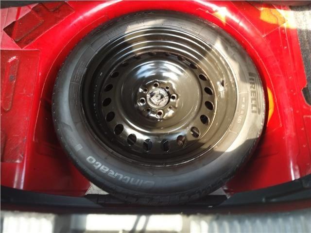 Fiat Bravo 1.8 essence 16v flex 4p automático - Foto 10