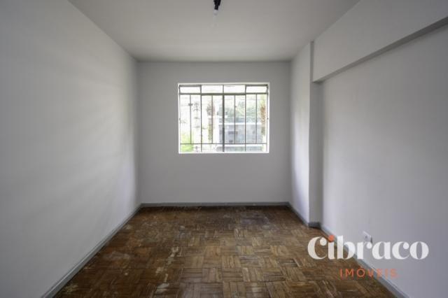 Apartamento para alugar com 3 dormitórios em Centro, Curitiba cod:02107.002 - Foto 16