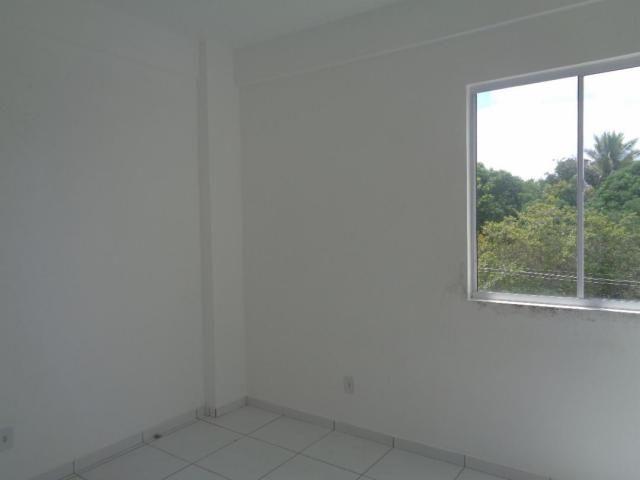 Apartamento à venda, 2 quartos, 1 vaga, Pedra Mole - Teresina/PI - Foto 4