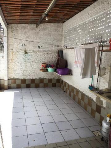 Lindissima Casa no Melhor do Benfica - Foto 18