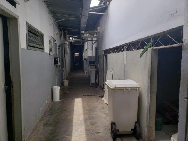 Vila Isabel Lojão 600,00m² 28 de Setembro Vendo - Foto 6