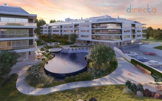 Cobertura à venda, 174 m² por R$ 1.891.018,00 - Jurerê Internacional - Florianópolis/SC - Foto 6