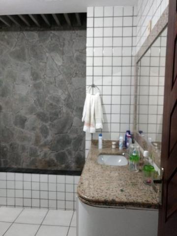 Casa à venda, 400 m² por R$ 600.000,00 - Morro Branco - Natal/RN - Foto 18