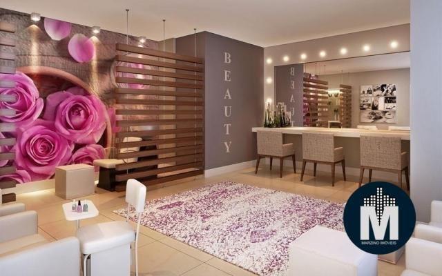 Residencial Encantto Osasco - 1, 2 e Dormitórios - Minha Casa Minha Vida! - Foto 11