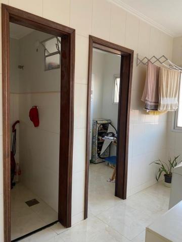 Apartamento à venda com 3 dormitórios em Vila monteiro, Piracicaba cod:V138676 - Foto 14