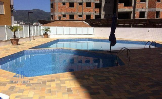 Cobertura com 4 dormitórios à venda, 206 m² por R$ 1.250.000,00 - Parque São Jorge - Flori - Foto 16