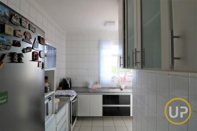 Apartamento em Prado - Belo Horizonte - Foto 7