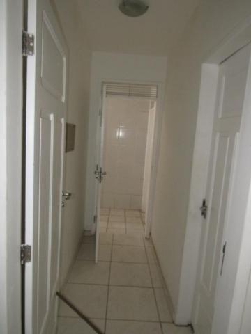 Prédio para alugar, 200 m² por R$ 4.500,00/mês - Nova Parnamirim - Parnamirim/RN - Foto 14