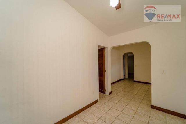 vendo ótima casa no satélite. - Foto 8