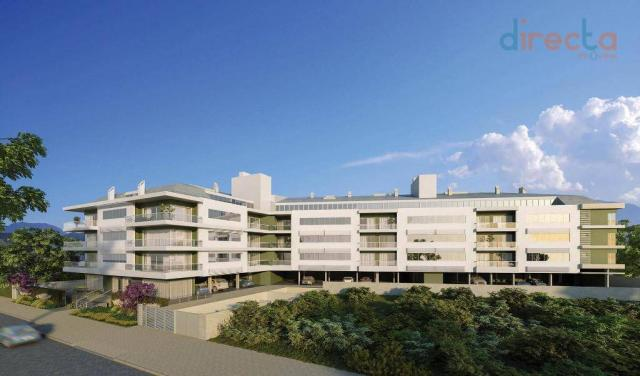 Cobertura à venda, 174 m² por R$ 1.891.018,00 - Jurerê Internacional - Florianópolis/SC - Foto 8