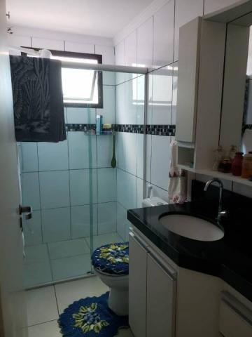 Apartamento à venda com 2 dormitórios em , cod:AP-4812 - Foto 5