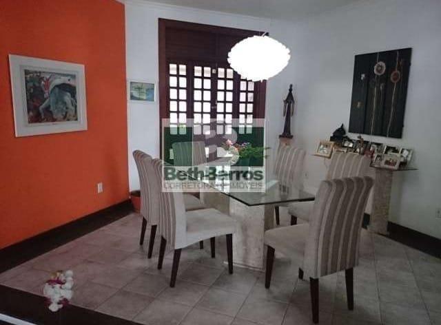 Casa para Venda em Villas do Atlântico, 4 quartos, piscina. Excelente localização - Foto 10