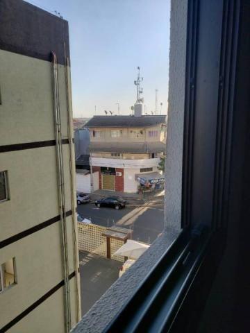 Apartamento à venda com 2 dormitórios em , cod:AP-4812 - Foto 8