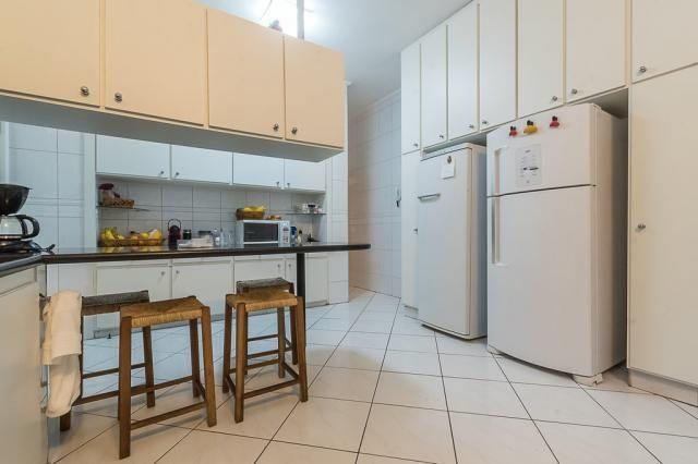 Apartamento à venda com 3 dormitórios em Jardim américa, São paulo cod:LOFT5089 - Foto 2