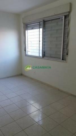 Apartamento à venda | Nossa Senhora de Fátima em Santa Maria - Foto 7
