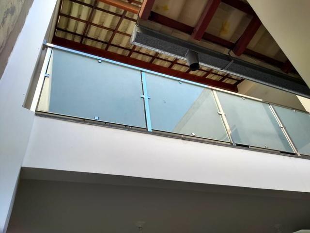 (Oportunidade)Casa A 100 metros da Av.Fraga Maia - Foto 19