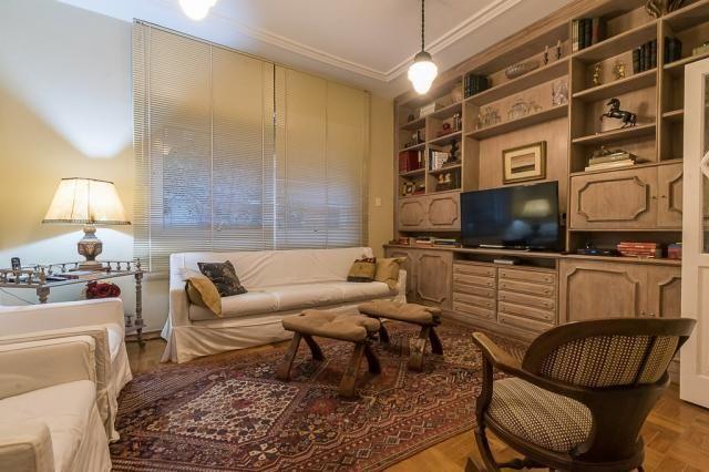 Apartamento à venda com 3 dormitórios em Jardim américa, São paulo cod:LOFT5089 - Foto 13
