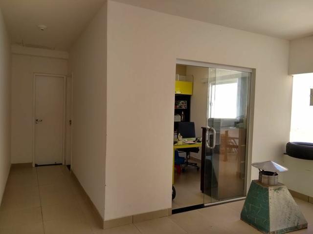 (Oportunidade)Casa A 100 metros da Av.Fraga Maia - Foto 18