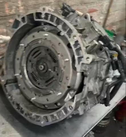 Caixa de Cambio automatico Ford PowerShift Todos Modelos (a vista em dinheiro) - Foto 5