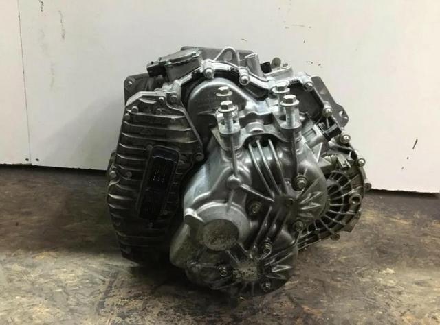 Caixa de Cambio automatico Ford PowerShift Todos Modelos (a vista em dinheiro) - Foto 11