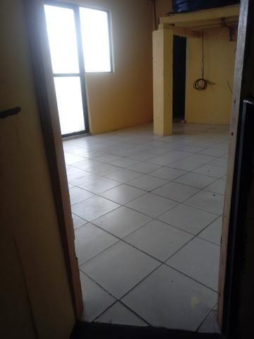 Casa para alugar no centro em Maceió - Foto 14