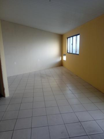 Casa para alugar no centro em Maceió - Foto 20