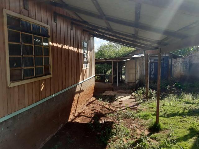 Vende-se casa em Barbosa Ferraz-Pr - Foto 6
