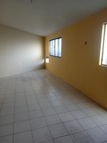 Casa para alugar no centro em Maceió - Foto 7