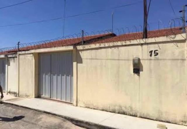 Casas Para Alugar em Timon-MA