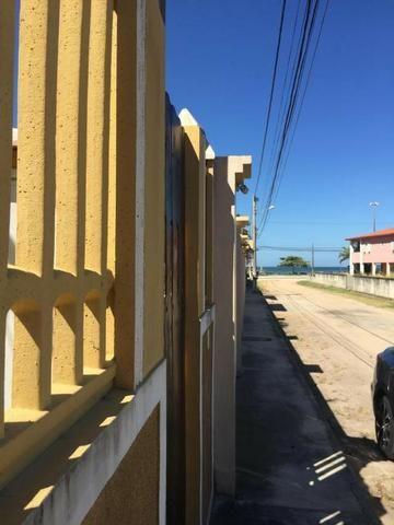 Apartamento 2 Quartos - Iguaba Grande - Foto 5