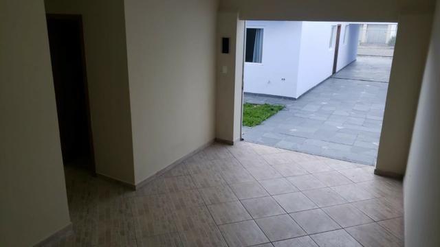 Jardim Botanico, casa com suite+3qts, 4 banh. Residencial - Foto 8