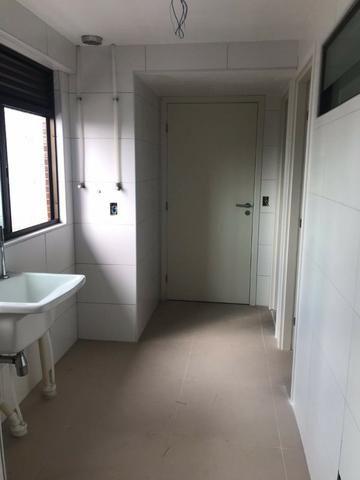 Apartamento 04 quartos (suítes) em Boa Viagem - Foto 20