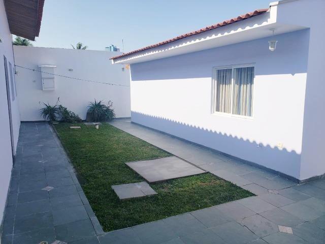 Jardim Botanico, casa com suite+3qts, 4 banh. Residencial - Foto 3