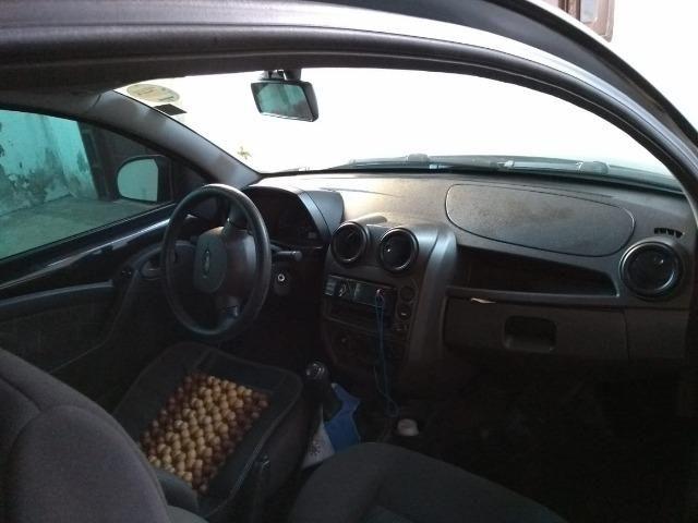Vendo forde ka completo - Foto 6